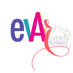 Evar Graphics and Events